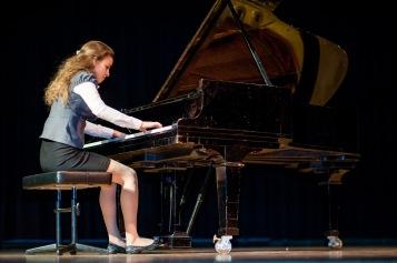 Maturfeier_2012_Chopin