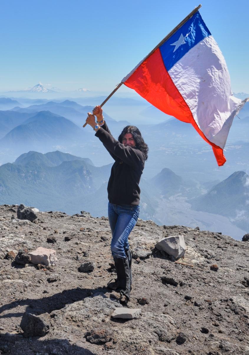 16-01-29-Chile