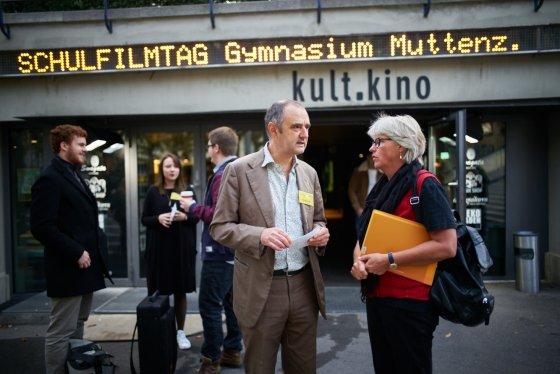 2015_Filmkulturtag 1