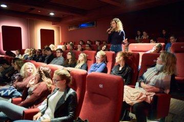 2015_Filmkulturtag 16