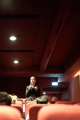 2015_Filmkulturtag 17