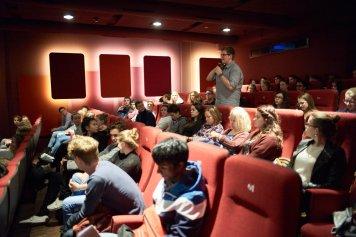 2015_Filmkulturtag 19