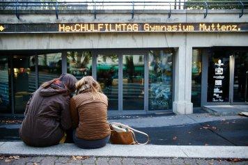 2015_Filmkulturtag 2