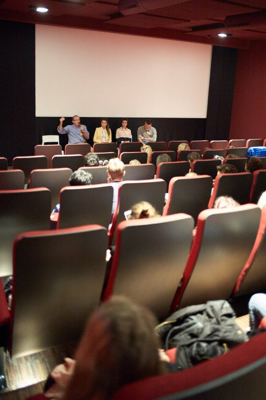 2015_Filmkulturtag 20