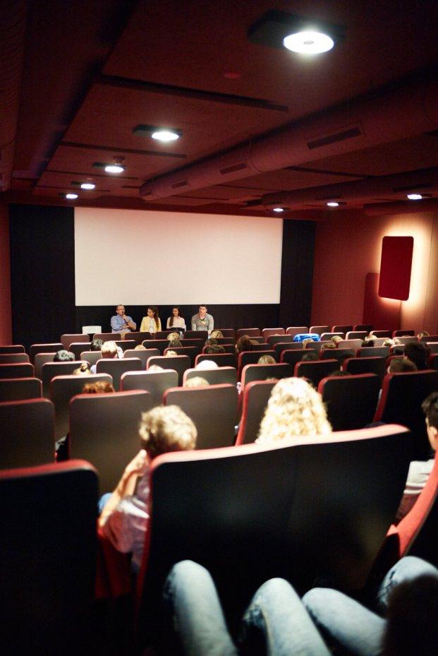 2015_Filmkulturtag 21