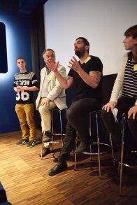 2015_Filmkulturtag 25