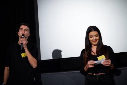 2015_Filmkulturtag 29