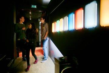 2015_Filmkulturtag 3
