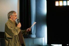 2015_Filmkulturtag 4