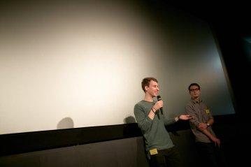 2015_Filmkulturtag 5