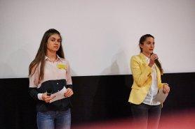 2015_Filmkulturtag 7