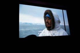 2015_Filmkulturtag 8