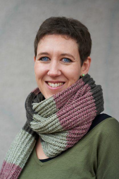 Cécile Hertzog
