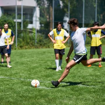 Sporttag_2016 0