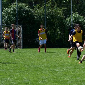 Sporttag_2016 1