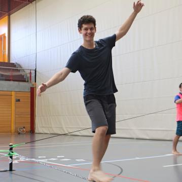 Sporttag_2016 17