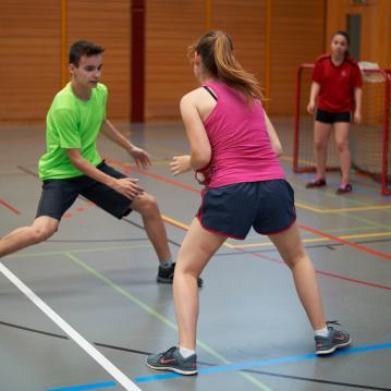 Sporttag_2016 4