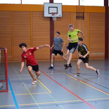 Sporttag_2016 5