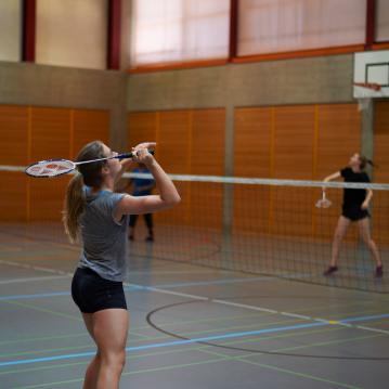 Sporttag_2016 7