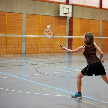 Sporttag_2016 8