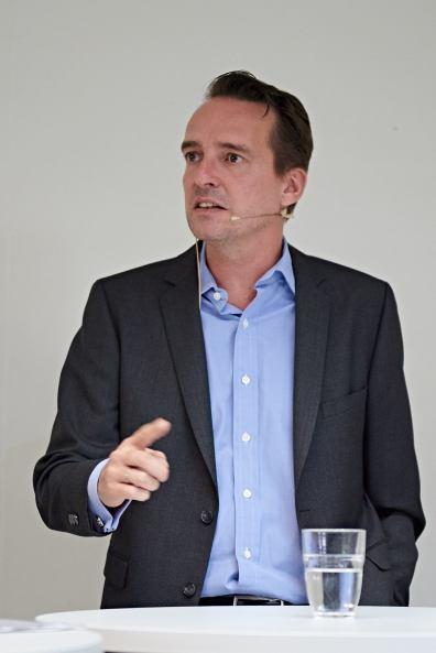 Florian Inhauser