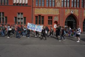 17-04-06-Julie von Büren - DSC02833