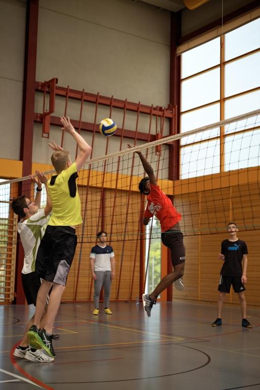17-06-16-DanielNussbaumer- 13