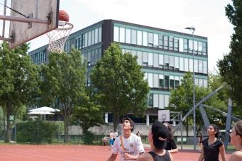 17-06-16-DanielNussbaumer- 53