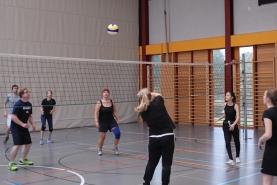 17-06-16-Heinz Altwegg - DSC_0091