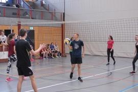 17-06-16-Heinz Altwegg - DSC_0100