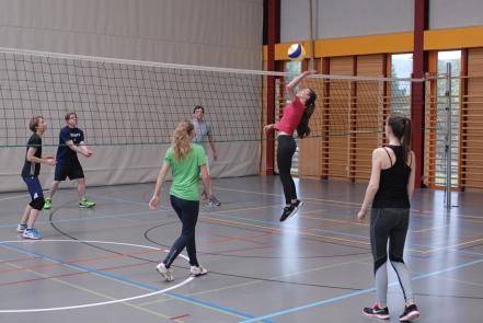 17-06-16-Heinz Altwegg - DSC_0104