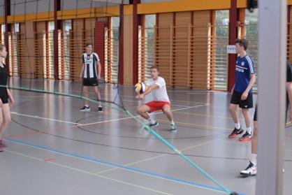 17-06-16-Heinz Altwegg - DSC_0117