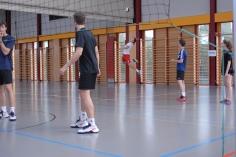 17-06-16-Heinz Altwegg - DSC_0123