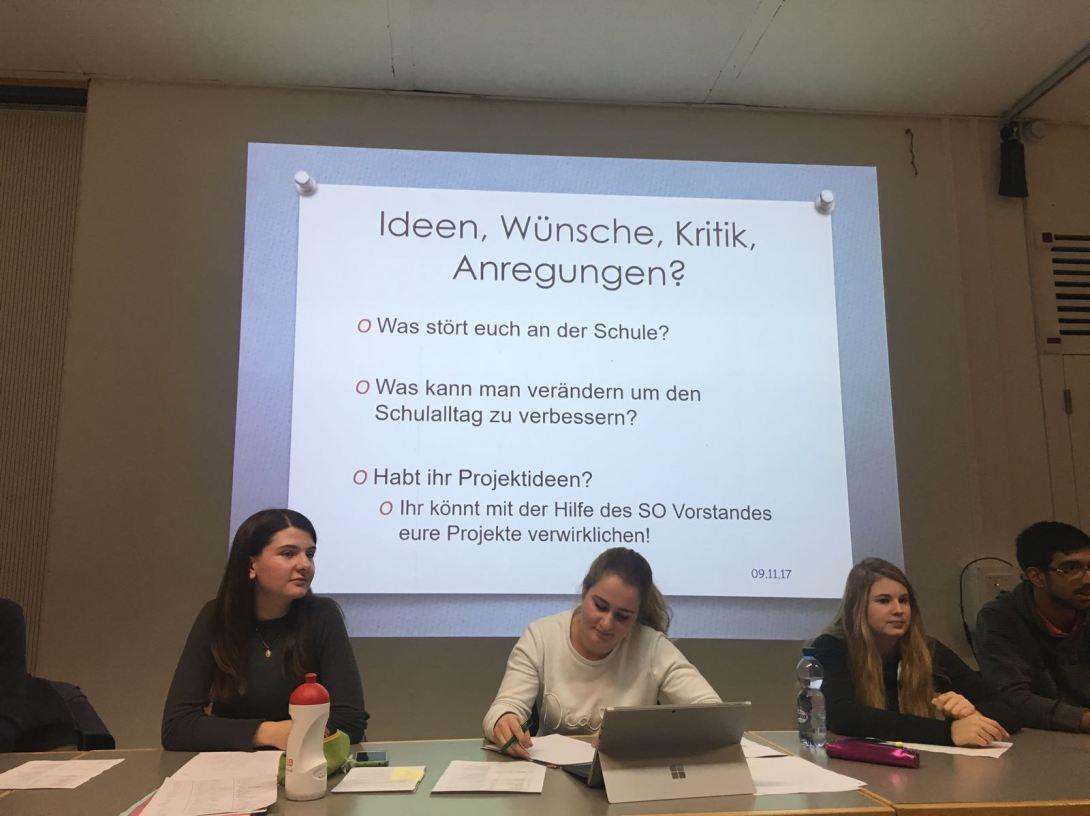 julie von büren - IMG-20171110-WA0001.jpg