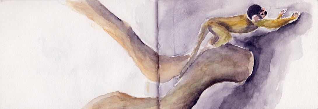 17-12-10-Anna Esch - MichelleSiegrist4