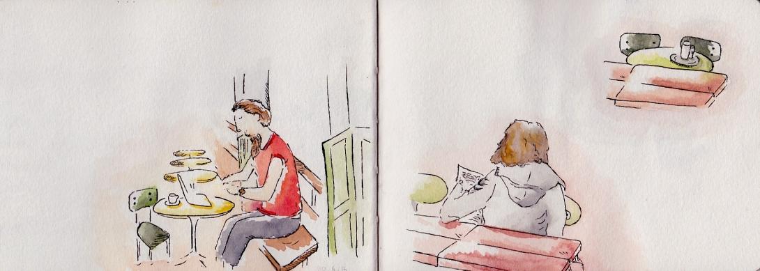 17-12-10-Anna Esch - SabrinaHeuschkel2