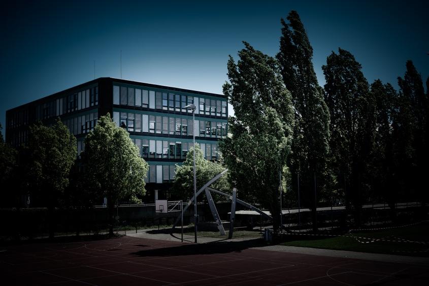 20180430_fototextdotch_2018_JulievonBueren_GymMu_1176-Bearbeitet-2.jpg