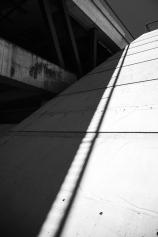 Sweesan Paskaran - DSC_4671