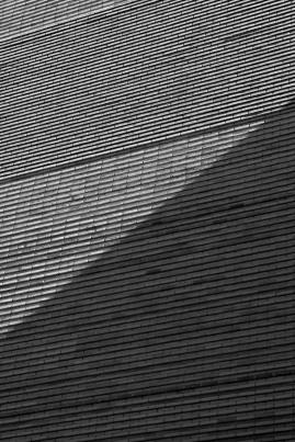 Sweesan Paskaran - DSC_4694
