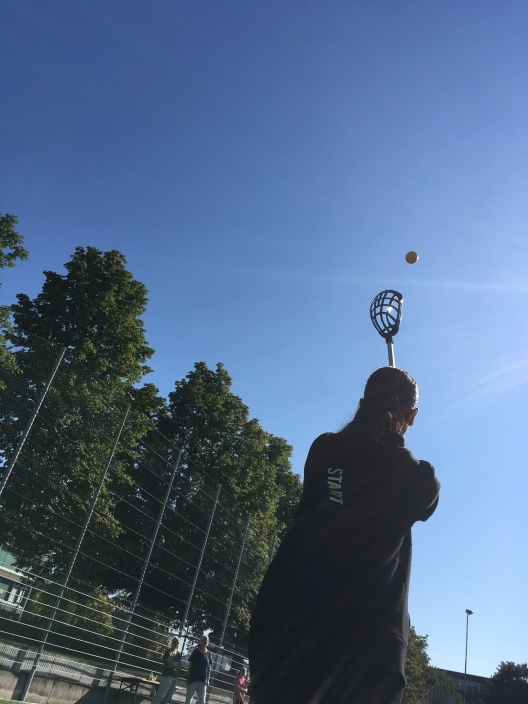 2018_Sporttag_13