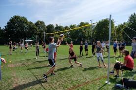 2018_Sporttag_44
