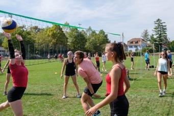 2018_Sporttag_46