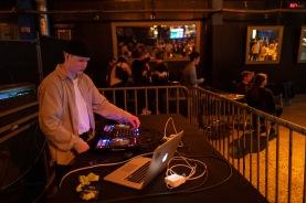 DJ Maroo