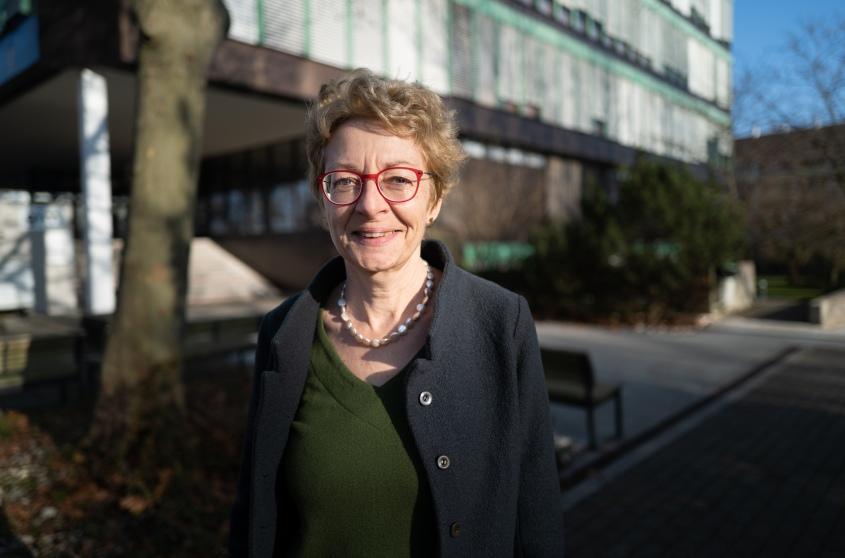 Brigitte Jäggi