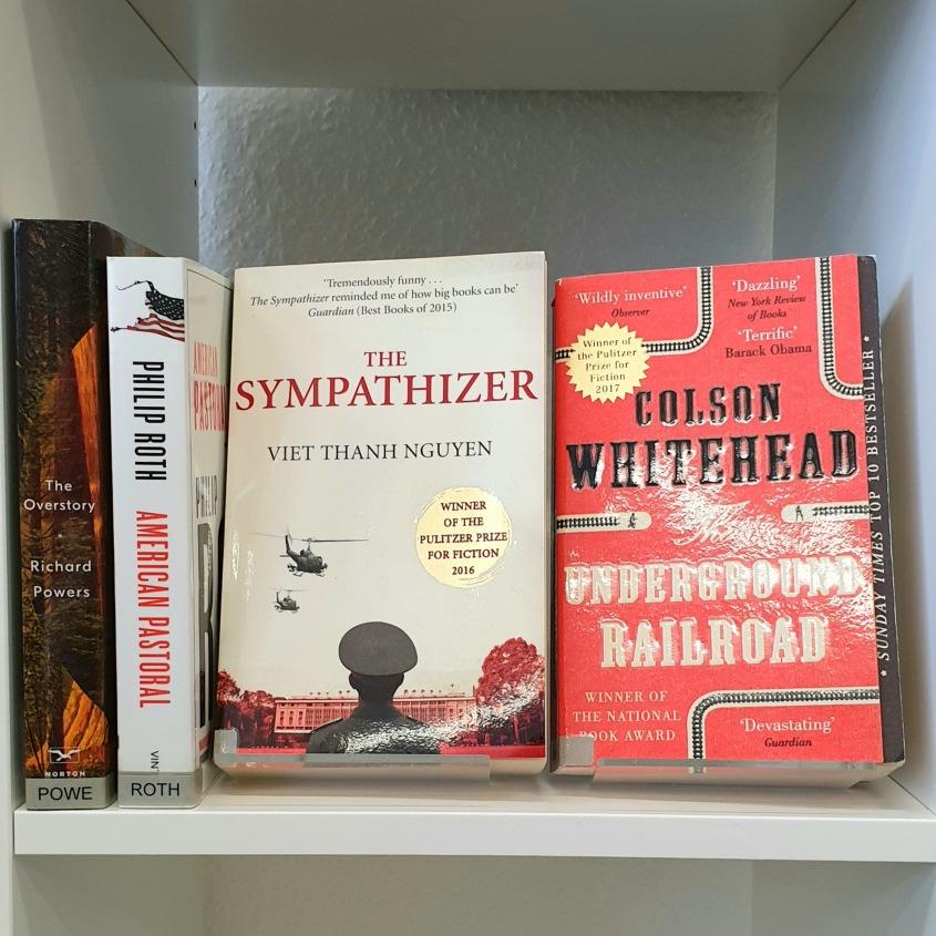 Buchpreise_4.jpg