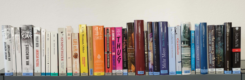 Buchpreise_header2.jpg